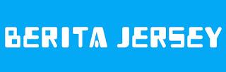 Berita Jersey