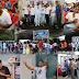 Cruz das Almas:Grupo Uninter teve participação efetiva no Festival da Juventude 2018
