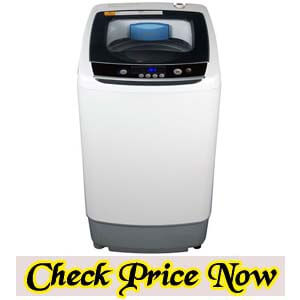 best washing machine reviews india