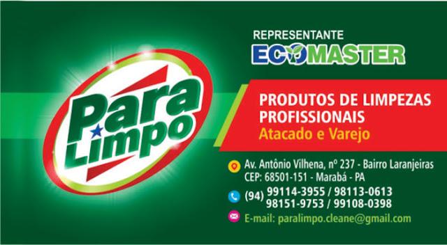 http://www.folhadopara.com/2019/11/para-limpo-representante-ecomaster.html