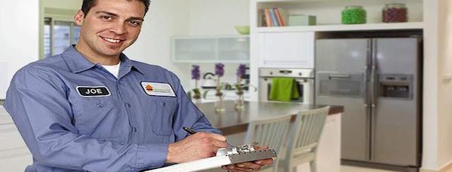 خدمات صيانة ثلاجات اريستون