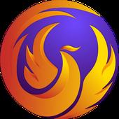 كيفية تحميل برنامج Phoenix Browser ؟