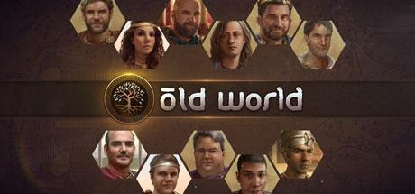 old-world-pc-cover