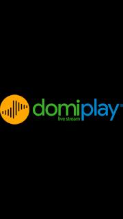 Domiplay