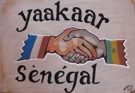 POINTS DE REPÈRE SUR ET L'ART AU SENEGAL : Art, artisanat, culture, tourisme, LEUKSENEGAL, Dakar, Sénégal, Afrique