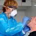 Alemania registra 353 casos y 62 muertos y sitúa el balance del coronavirus en más de 179.000 contagios