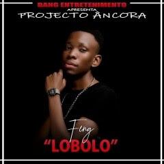 Feng - Lobolo