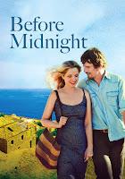Before Midnight 2013 English 720p BluRay