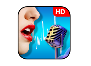 Voice Changer - Audio Effects Premium Apk Free Download