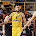 Χρυσικόπουλος: «Δεν υπάρχουν φαβορί και αουτσάιντερ στο BCL»