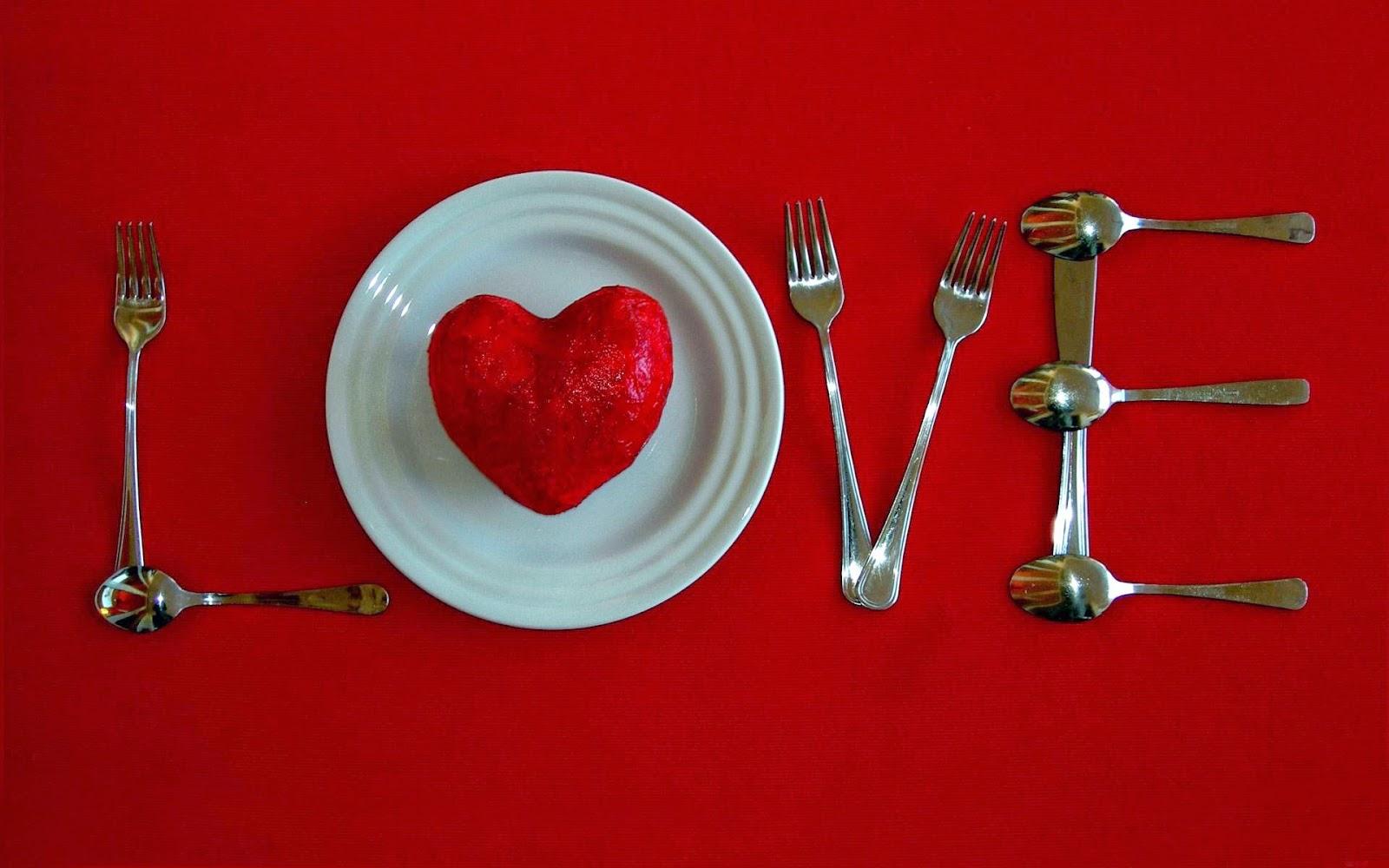 كوفر قلوب حب للفيس بوك