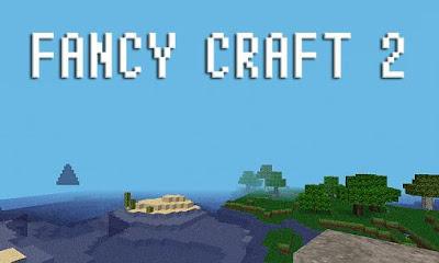 Fancy craft 2 Mod (Unlimited Money) Apk Download