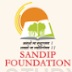 Sandip Foundation, Nashik, Wanted Faculty Plus Non-Faculty