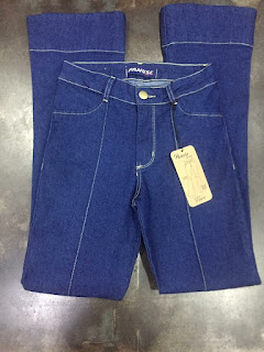 Revender jeans direto do fabricante