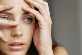 tips cara ampuh menghilangkan stres