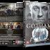 Gotham - Terceira Temporada - Disco 1