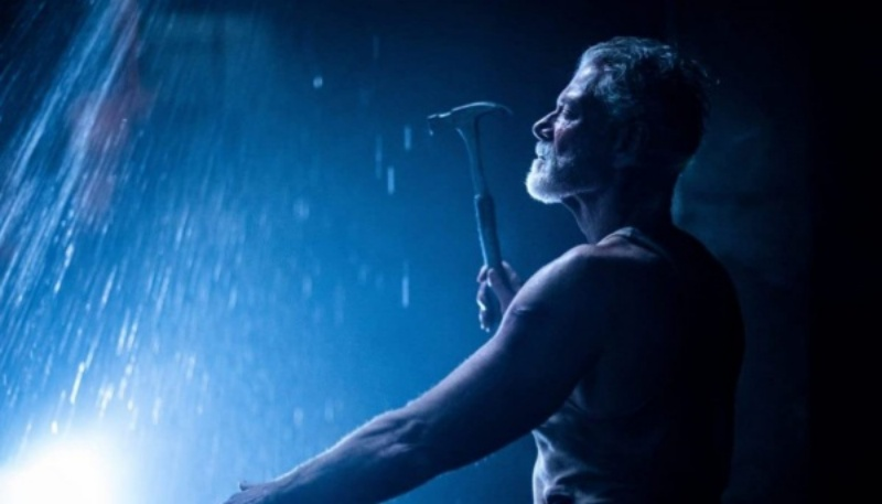 Don't Breathe 2, Thriller, Horror, Movie Review by Rawlins, Rawlins GLAM, Rawlins Lifestyle