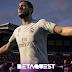 FIFA 20 chega à marca de 10 milhões de jogadores
