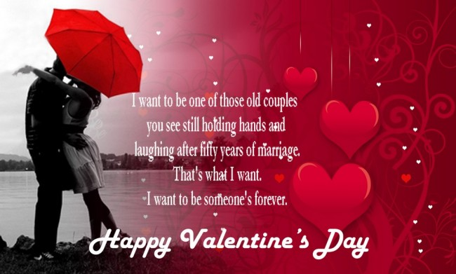 Cute Islamic Couples Hd Wallpapers Valentines Day Love Quotes With Image 2016