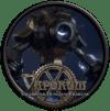 تحميل لعبة Vaporum لأجهزة الماك
