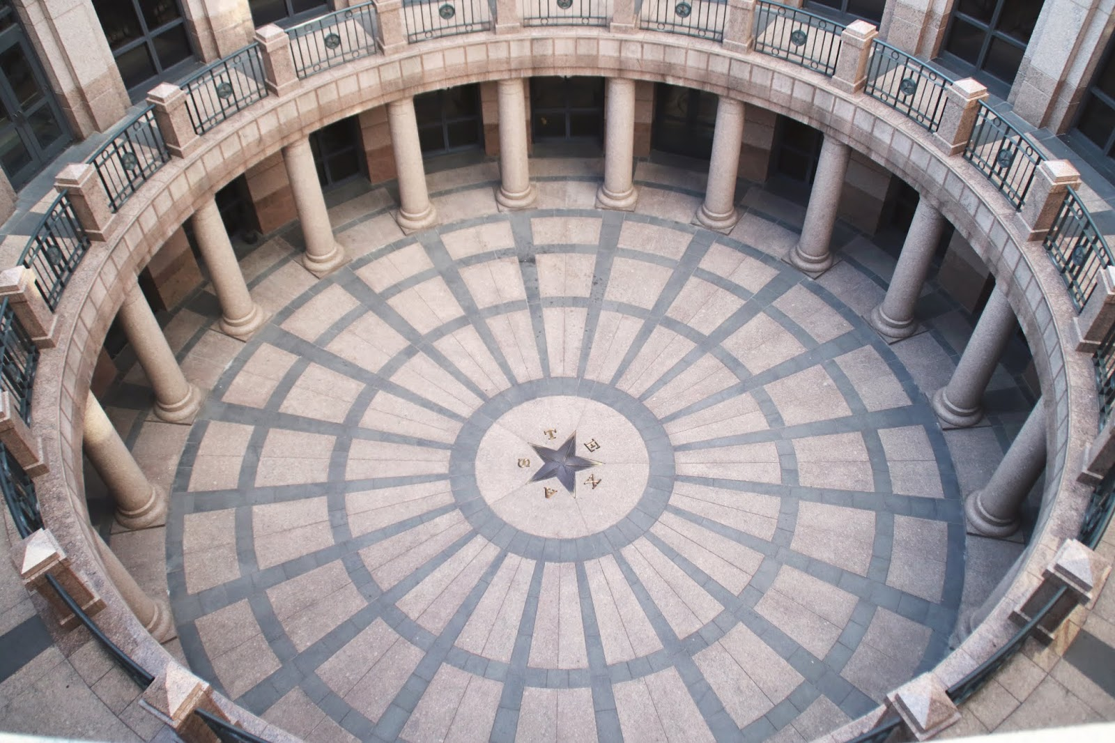 texas state capitol, capitol austin texas, architecture, history in austin texas, visit austin