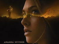 Nonton Film Things Heard & Seen (2021) - Full Movie | (Subtitle Bahasa Indonesia)