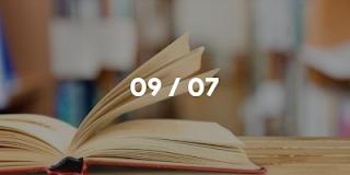 https://www.kumpulan.my.id/2019/07/9-juli.html