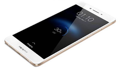 harga HP Oppo R7s terbaru
