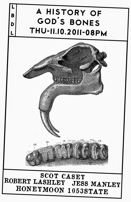 https://sites.google.com/a/laughingbone.com/ur/thelaughingbone/perform/show/the-history-of-god-s-bones
