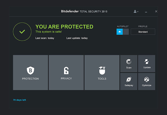 bitdefender-license-key-free-2017