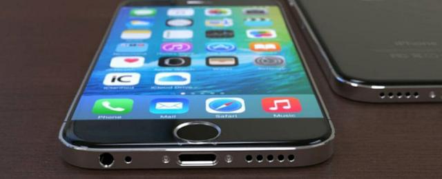 Apple Kerjasama Dengan Samsung Untuk Produk iPhone 7 A10