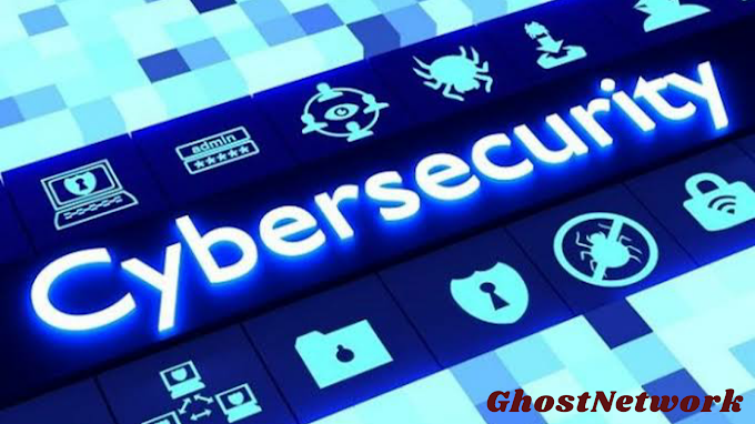 Pentingnya Cyber Security