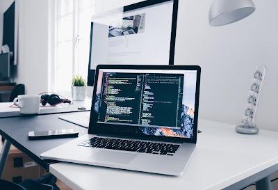 Top Code editors in 2021