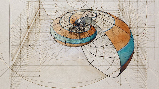 How mathematicians and designers improve the quality of our lives?
