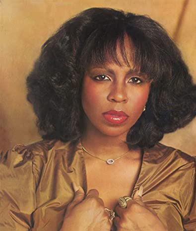 R&B Icon Betty Wright Biography: Wiki, Career, Cause Of Death