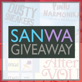http://www.sanwajourneys.com/2015/10/20/sanwa-comeback-giveaway/