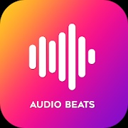 Audio Beats – Music Player Premium