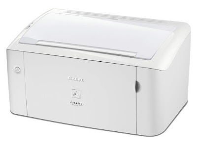 Compact together with elegant Light Amplification by Stimulated Emission of Radiation printer that impresses alongside its speed together with character Canon i-SENSYS LBP3100 Driver Downloads