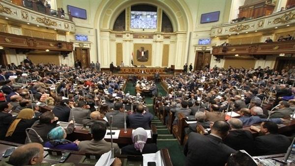 النص الكامل لقانون مجلس الشيوخ بعد موافقة البرلمان عليه نهائيا