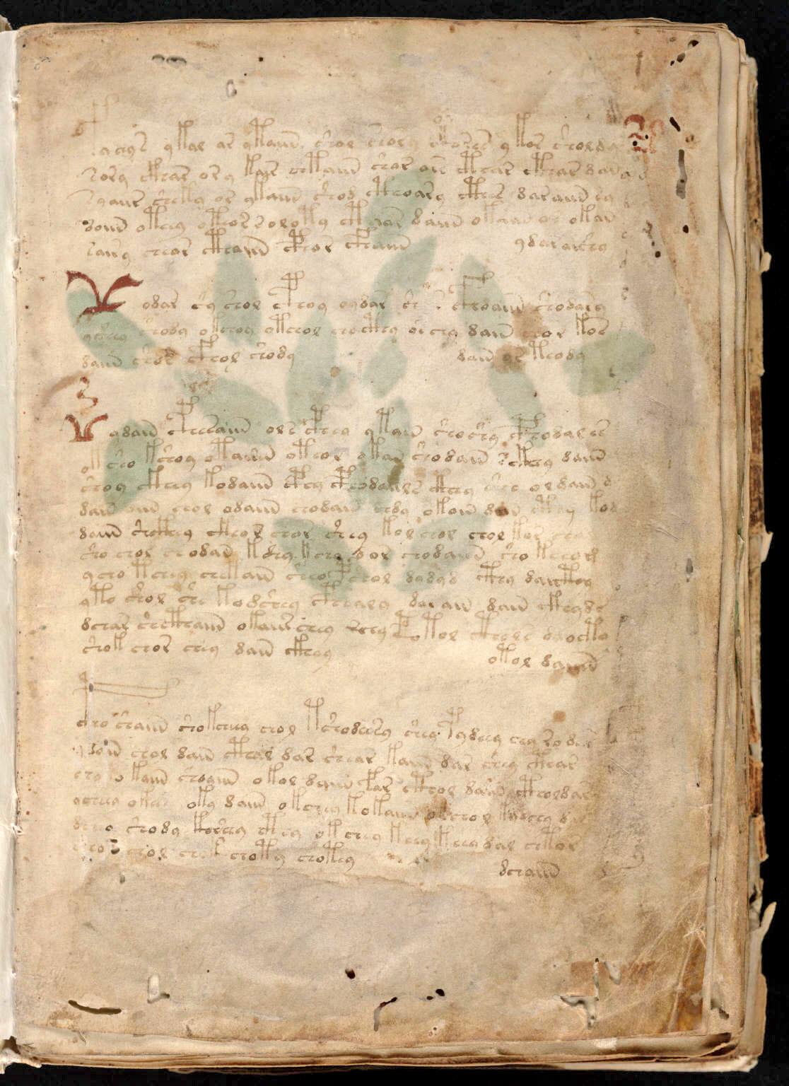 manuscrito003