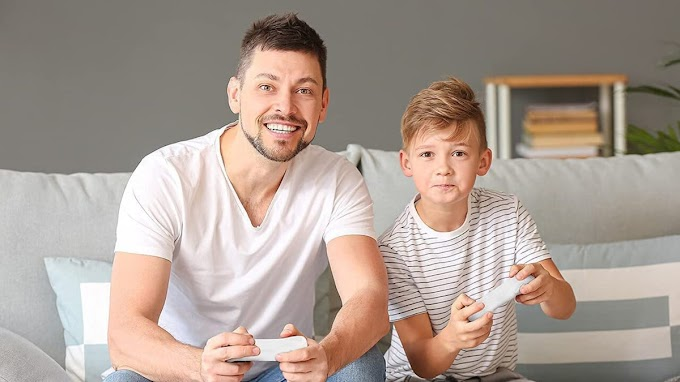 Los mejores mandos de Wii para noches de juegos familiares