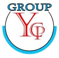 Lowongan Kerja PT Yoga Cipta Perdana