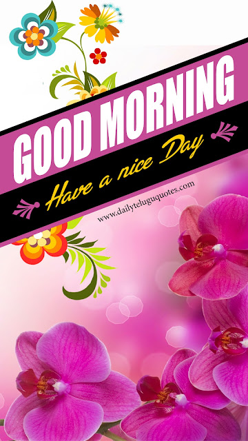 good-morning-hd-mobile-photos-wallpapers-images-quotes-wishes-messages