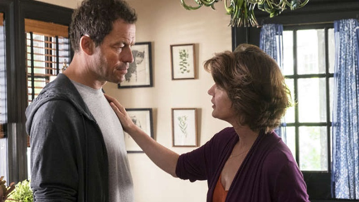 The Affair - Episode 3.03 - Promo, Sneak Peeks, Promotional Photos & Synopsis
