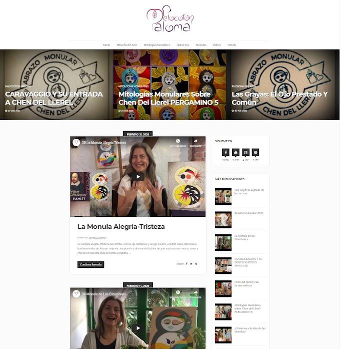 www.AngelicaCrespo.com
