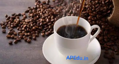 Coffee Drink: Shocking news for those who drink coffee every day. Revealed in the latest research