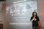 DEPRESSÃO PRÉ NATAL, SOLIDÃO, VELHICE, NOS FESTIVAIS DE CINEMA