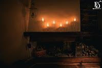 casamento com cerimônia e recepção na casa da figueira em porto alegre com decoração rústico-chique em marfim dourado e branco por fernanda dutra cerimonialista wedding planner em portugal cerimonialista em porto alegre cerimonialista gaucha especializada em destination wedding para brasileiros em portugal