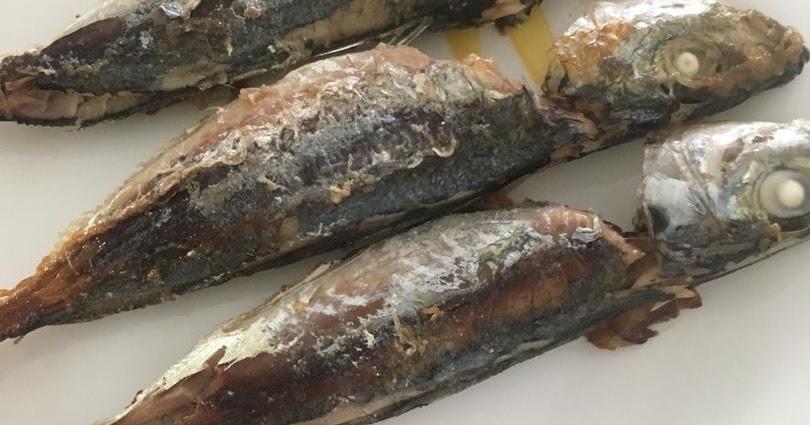 Ikan Selayang In English Premium Beautiful By Radziah Radzi Resipi Ikan Sardin Be The First To Review Q Fish Ikan Selayang Cancel Reply