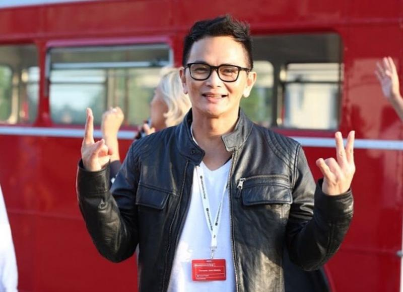 Yosi 'Project Pop' Berkantor di Kemenkominfo, DPR Bingung Sekaligus Heran